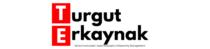 Turgut Erkaynak | Satış Stratejileri ve Pazarlama Yönetimi